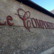La Ferme du Compostelle - Pessac, Gironde, France
