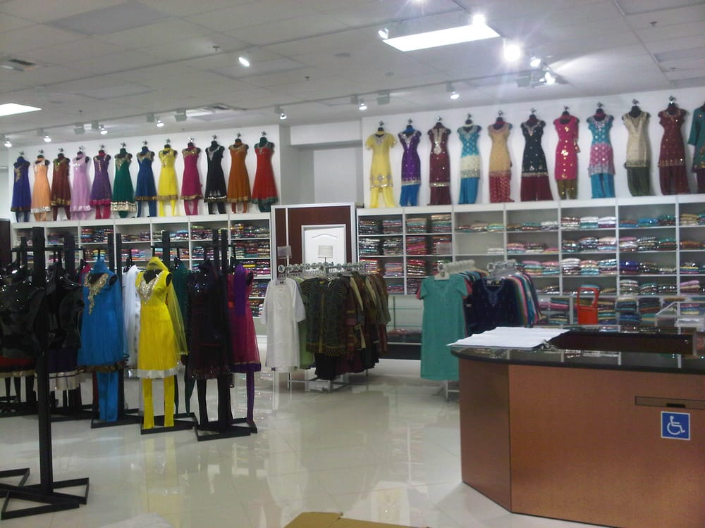 Cheap online clothing stores. Clothing stores in sacramento