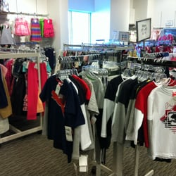Marcus clothing store Online clothing stores