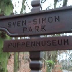 sven-simon-park: aufstiegshinweis vom…