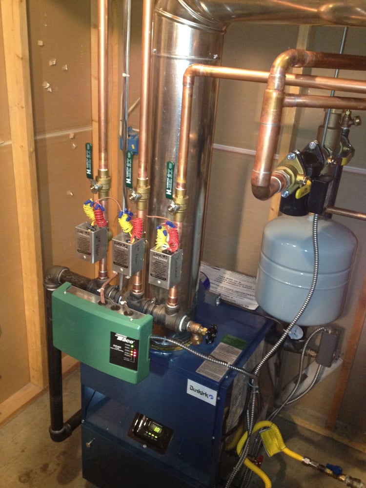 Pipeworx Plumbing Heating Plumbing Denver Co