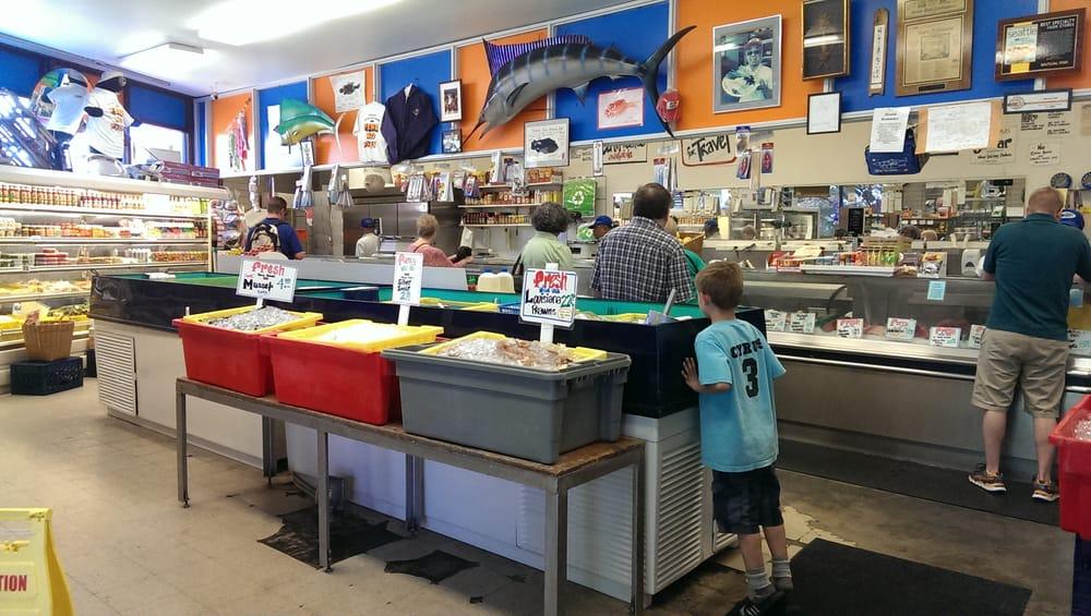 for Where to buy sashimi grade fish near me