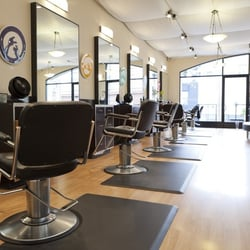 Acabello salon hairdressers lower pacific heights for Acabello salon san francisco