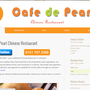 Cafe De Pearl Chinese Restaurant