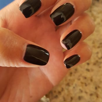 Lovely Nails and Spa - 533 Photos - Nail Salons - Torrance - Torrance