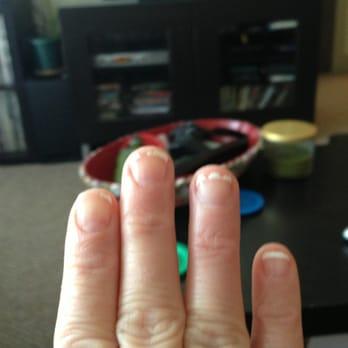 C nails spa edgewood atlanta ga united states yelp for 24 hour nail salon in atlanta ga