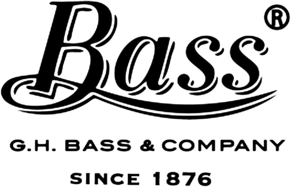 G.H. Bass & Co. Fashion: Browse Best Sellers | StylightTop Trends · Free Shipping & Returns · Up to 60% Off · Great Prices - Top BrandsTypes: Dresses, Jackets, Snekers, Bags, Accessories.
