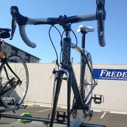 Bikes Redmond Redmond Cycle Redmond WA