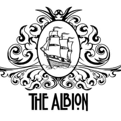 The Albion, London