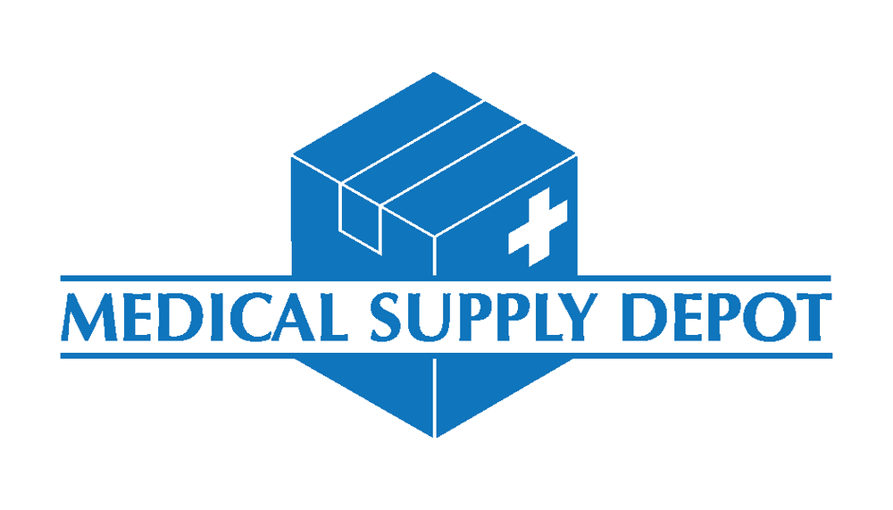 Medical Supply Depot 13 Photos Medical Supplies