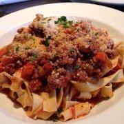 Parisi Italian Market & Deli - Love the Ragu! - Denver, CO, Vereinigte Staaten