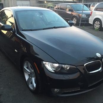 Best Car Detailing Berkeley Ca