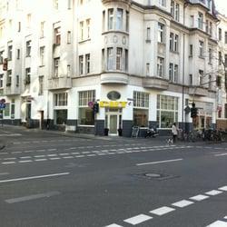Cut, Köln, Nordrhein-Westfalen