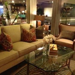 Eastern The Furniture Company Santa Clara Ca