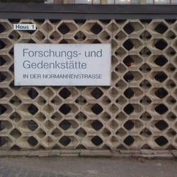 Astak Forschungs, Berlin