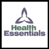 Health Essentials: Nutritional Counseling