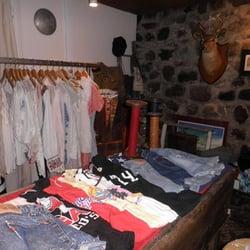 Target Stores - Ann Arbor, MI, United States. Clothing
