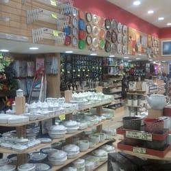 Bazar regalos ba o y cocina buenos aires yelp for Bazar buenos aires
