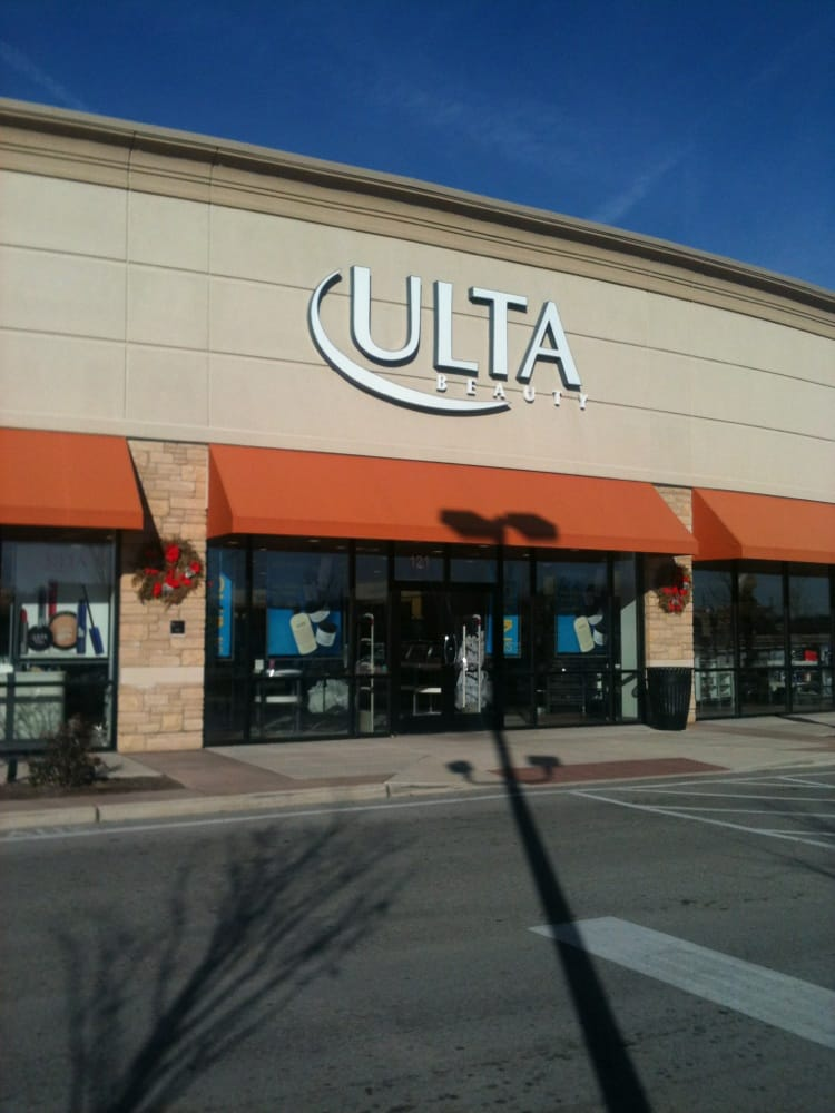 Find 20 listings related to Ulta Beauty in East Palo Alto on adalatblog.ml See reviews, photos, directions, phone numbers and more for Ulta Beauty locations in East Palo Alto, CA. Start your search by typing in the business name below.