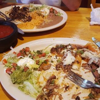 La Fonda Mexican Kitchen 101 Photos 113 Reviews Mexican 1155 State Rd 434 Longwood