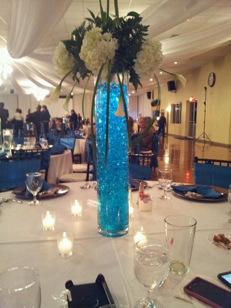 Wedding Reception Halls El Paso Tx : Grace gardens caterers el paso tx reviews photos