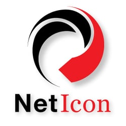 NetIcon Web Design Edinburgh, Edinburgh