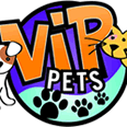 vip pet services   dog walkers   carrollton tx united