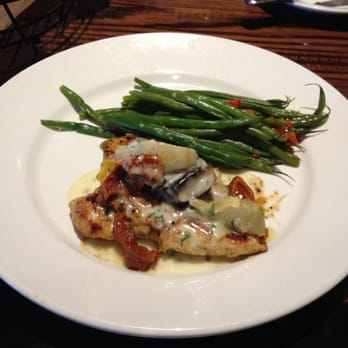 Quick read about recipe longhorn steakhouse