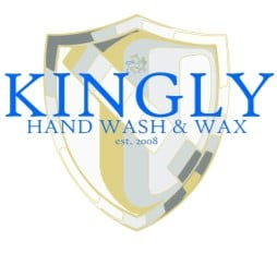 kingly hand wash wax 20 photos auto detailing boardman oh yelp. Black Bedroom Furniture Sets. Home Design Ideas