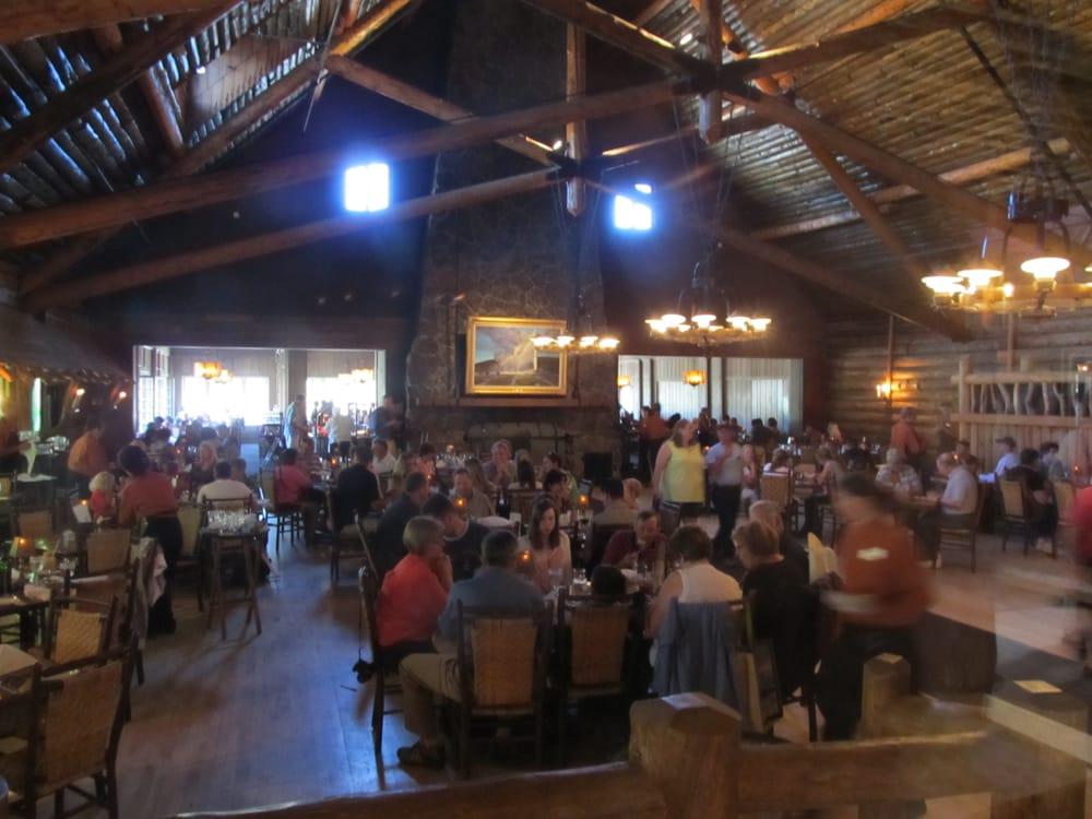 main dining room yelp o jpg