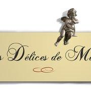 Les délices de Manu, Nantes
