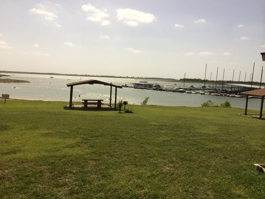 Lewisville (TX) United States  city photo : Lewisville (TX) United States city photos gallery