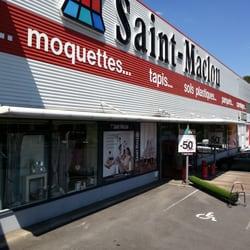 Tapis saint maclou saint brice sous for t val d 39 oise - Tapis saint maclou paris ...