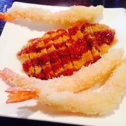 Koi Sushi 44 Photos Sushi Amherst Ny United States