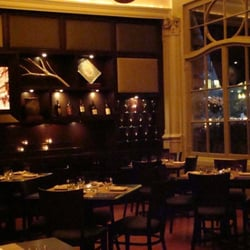 City table bars boston ma yelp - Private dining room boston ...