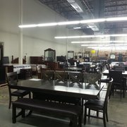 American Freight Furniture Stores Columbus Oh Yelp