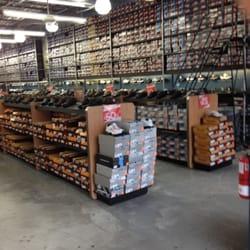 Skechers Factory Outlet Tampa Fl Car Interior Design