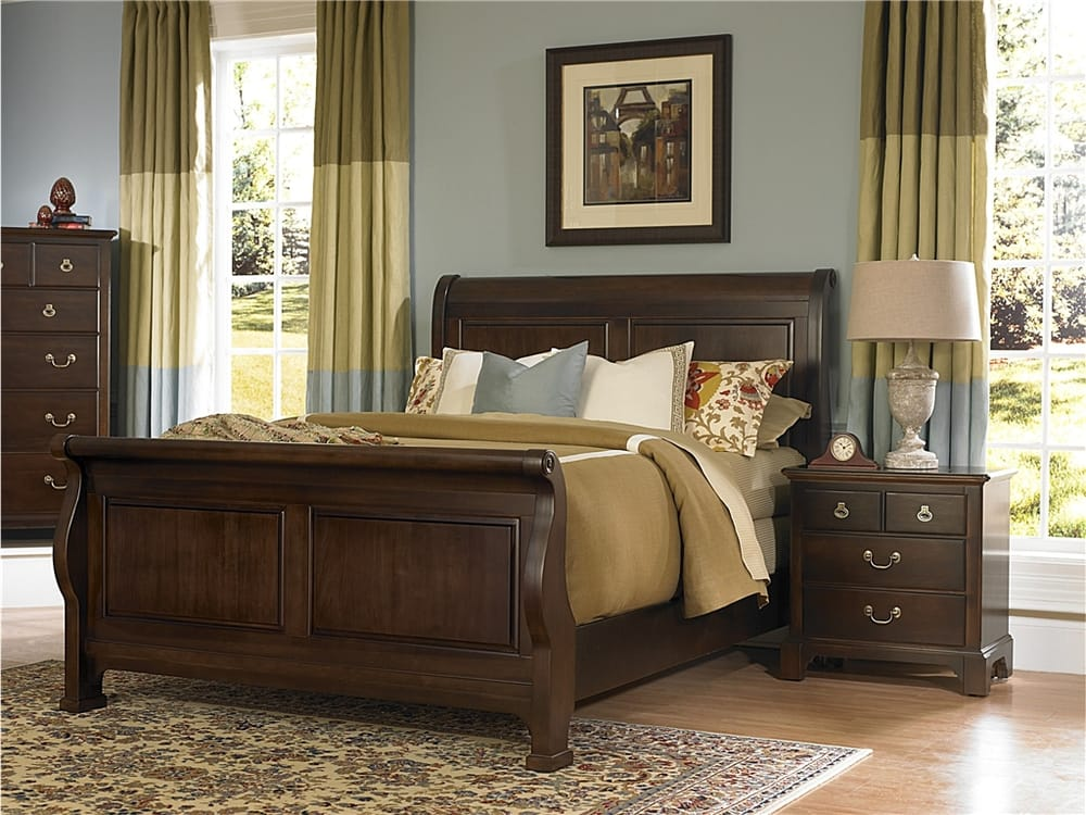 Maxwell Furniture Co Furniture Stores Woodside Woodside Ny Reviews Photos Yelp
