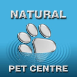 All natural pet food bromborough merseyside yelp for All natural pet cuisine