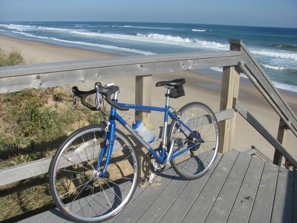 barbara s bike shop bike rentals rr 6 box a brewster ma united states reviews photos. Black Bedroom Furniture Sets. Home Design Ideas
