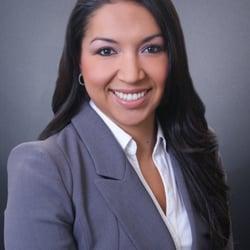 Jasmine Gosney - <b>Allison James</b> Estates & Homes - Sacramento, CA, <b>...</b> - ls
