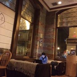 Roji Tea Room Syracuse Ny