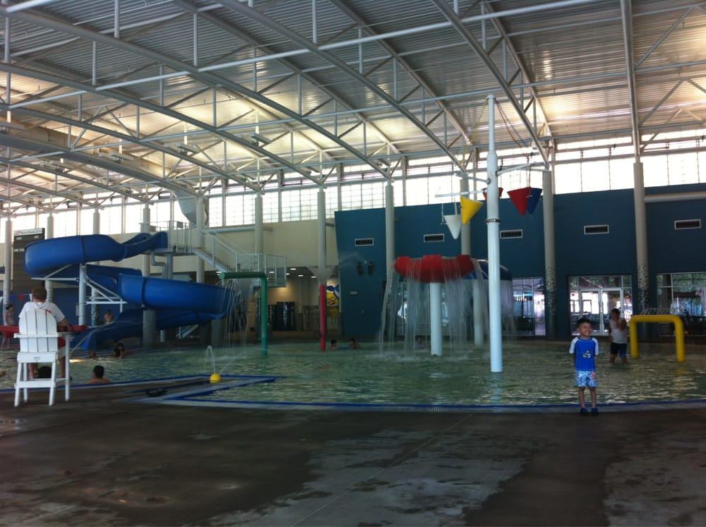 Armijo Swimming Pool Swimming Pools El Paso Tx