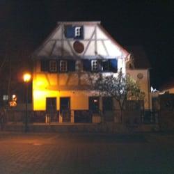 number one rüsselsheim selbstbefri