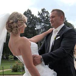 Hochzeitsfilme - Hochzeitsvideos, dcwi Media, Berlin