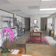 Revive Spa & Yoga - Moss Landing, CA, Vereinigte Staaten