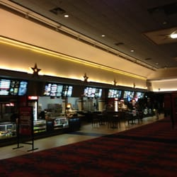 AMC  Mayfair Mall  Milwaukee Wisconsin  Shopping Mall