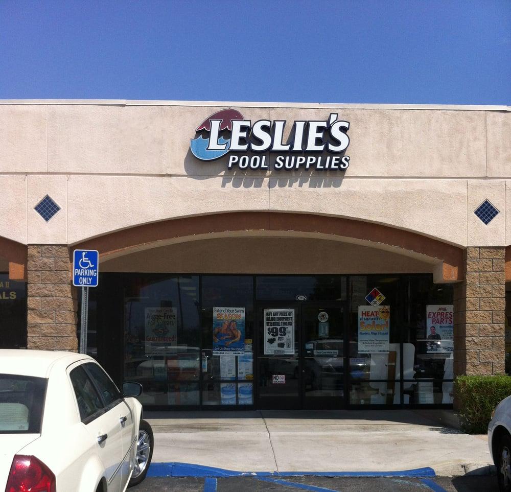 Leslie S Swimming Pool Supplies Pool Cleaners