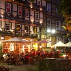 Butterhanne Gastro, Goslar, Niedersachsen