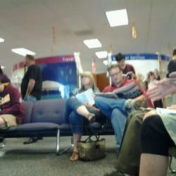 DMV Services in California Nevada Utah amp Alaska  AAAcom
